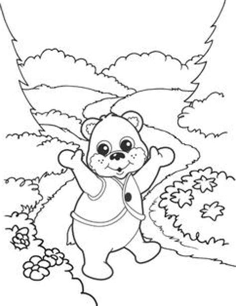 Awana Coloring Pages  Coloring Page