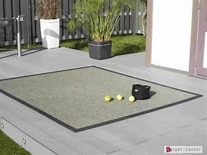 Outdoor Teppich Auf Maß : outdoorteppiche nach ma g nstig im carpet center ~ Indierocktalk.com Haus und Dekorationen