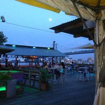 River Deck Philadelphia Hours by Cavanaugh S Riverdeck Penn S Landing Philadelphia Pa