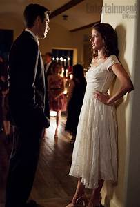 Amy Acker Alexis Denisof Much Ado About Nothing - HeyUGuys