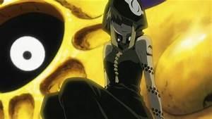 Gamer--freakz: Top 5 badass villians(anime) 10/08/10