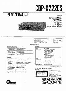 Schematics Download Free Service Manual