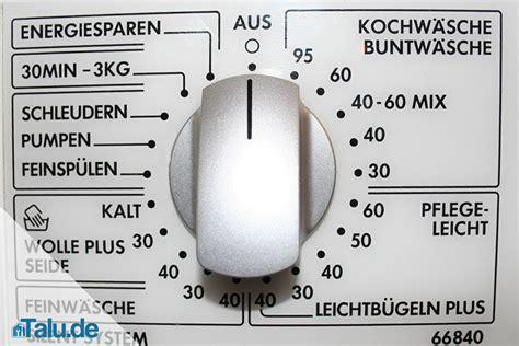 Wie Oft Waschmaschine Reinigen by Waschmaschine Entkalken Wie Oft Und Womit Talude
