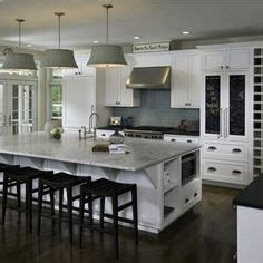 how to clean cabinets in the kitchen butcher block countertop care can be 9327