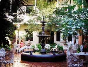 small wedding venues in new orleans is this the best meeting space in the quarter quarter hotels