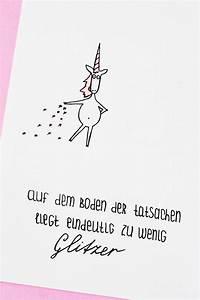 Schöne Einhorn Bilder : 50 days of drawing 21 bilder mit spr chen spr che pinterest einhorn spr che und zeichnen ~ Frokenaadalensverden.com Haus und Dekorationen