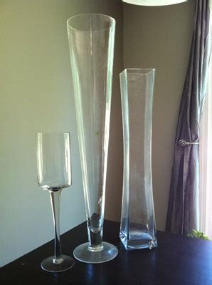 Tiny Vases For Sale k5 becomes a we planned an amazing wedding
