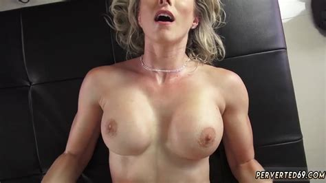 Milf Orgasm Compilation And Hd Orgy Xxx Cory Chase In