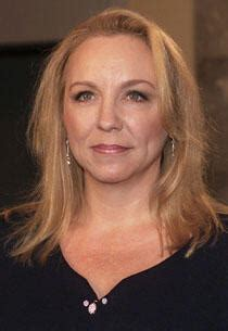 brett butler joins anger management todays news