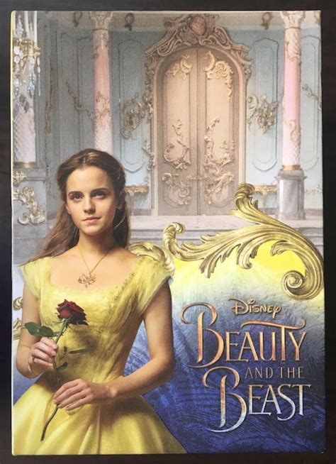 beauty   beast  action belle blue disney