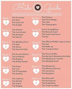 Attractive guide to wedding planning free wedding planning for Wedding photo ideas list