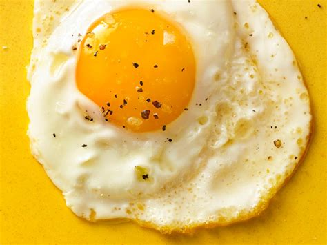 50 egg ideas recipes and cooking food network recipes dinners and easy meal ideas food