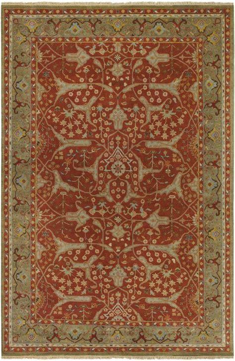 Masland Rug Carpets Collection Catalog