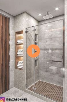 bathroom designs small bathroom remodel small