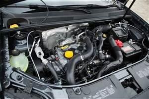 Prix Dacia Sandero Stepway Essence : moteur dacia sandero stepway tce 90 easy r ~ Gottalentnigeria.com Avis de Voitures