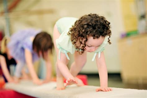 mommy and me preschool gymnastics for toddlers louisville co preschool 651