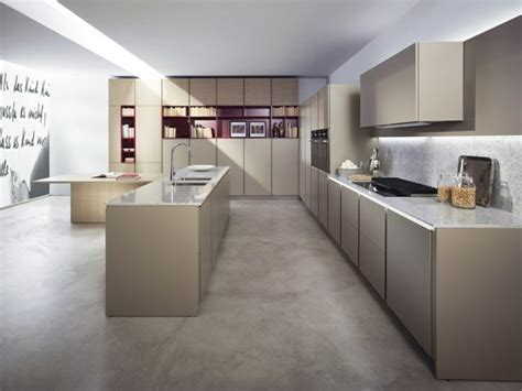 cuisine marque italienne ophrey com cuisine moderne italienne design