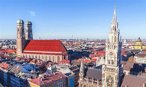 beliebte reiseziele in deutschland beliebte reiseziele in deutschland