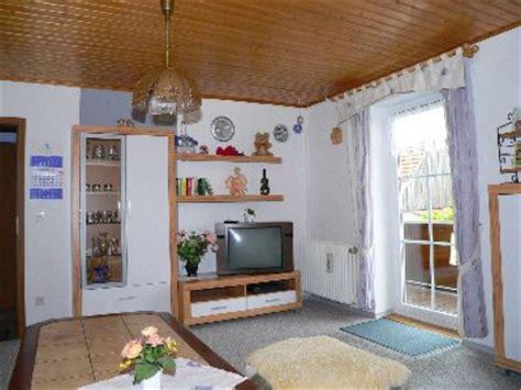 Wohnung Mieten Cham Oberpfalz by Wohnungen In Roding Immobilien Ferienhaus Apartments Monteure