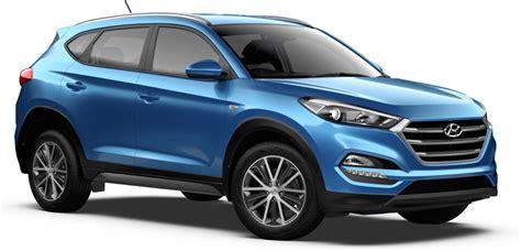 Hillside Hyundai by Nissan Hyundai Kia Dealer In Jamaica Ny Nemet Auto