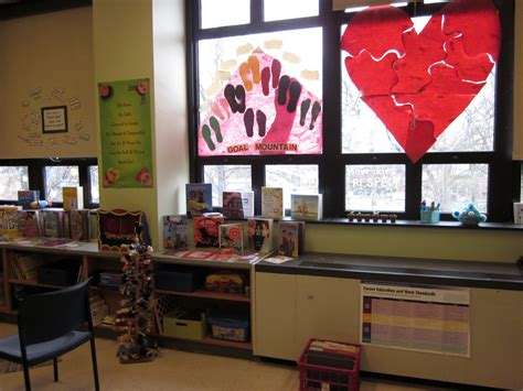 school counselor blog maximize  space tips