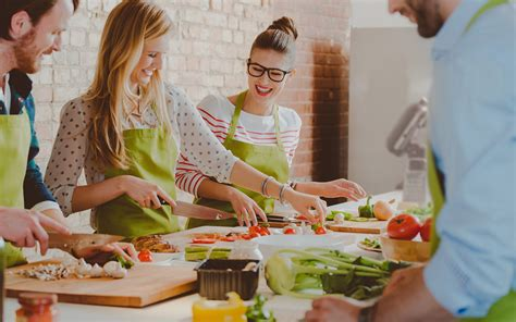 cours cuisine chef cours de cuisine perpignan 28 images recettes de cours