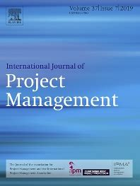 personal access  international journal  project