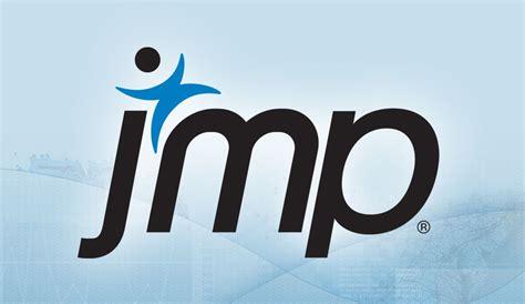 webinars jmp