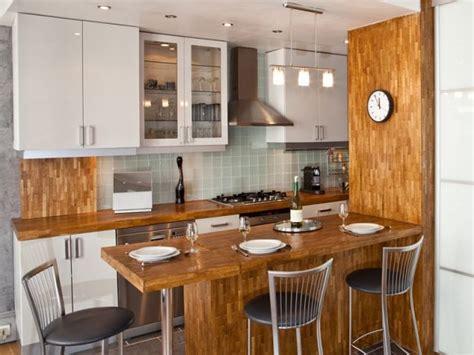 la m 233 tamorphose d un couloir de 7m2 en cuisine