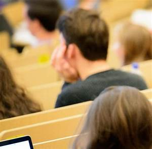 Abiturnote Berechnen Sachsen : mehr studieng nge in berlin mit nc welt ~ Themetempest.com Abrechnung
