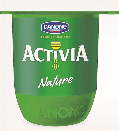 danone change tous ses pots de yaourt