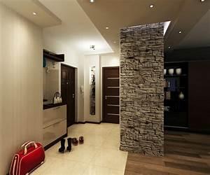 Bilder Für Flurgestaltung : flur gestalten eindrucksvolle einrichtungsideen f r die diele ~ Sanjose-hotels-ca.com Haus und Dekorationen