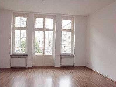 Wohnung Mieten Magdeburg Hegelstraße by Wohnung Mieten In Hegelstra 223 E Magdeburg