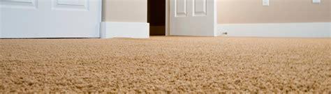 upholstery cleaning charleston sc carpet cleaning company in charleston sc aaa carpet care