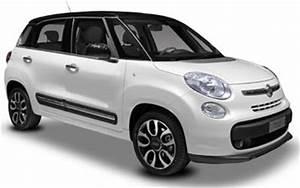 Fiat 500 Le Bon Coin : fiat achat d 39 une fiat neuve tous les mod les neufs de voiture fiat ~ Gottalentnigeria.com Avis de Voitures