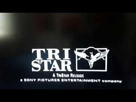 A Tristar Release / Sony Pictures Television (1997/2002 ...