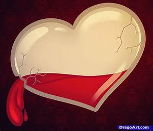 Sad broken heart poems - Broken mirror - Page 1 - Wattpad