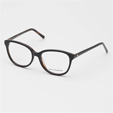 Kate Sylvester Eyewear Glasses Auckland