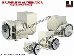 Japan Denyo Used Generator Diesel 15kw 20kva Price