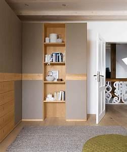 Küche Selbst Gebaut : emejing k che selber bauen holz photos house design ~ Lizthompson.info Haus und Dekorationen