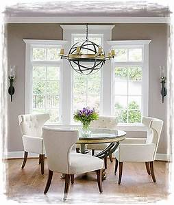 dining room wall colors dining room decor ideas and With kitchen colors with white cabinets with feng shui dining room wall art