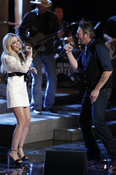 List Best 2014 25 Best Country Songs Of 2014 Rolling