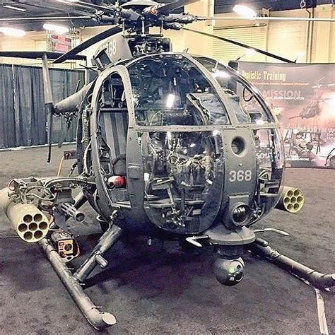 17 Best Images About Rotor & Ducted Fan Flight On