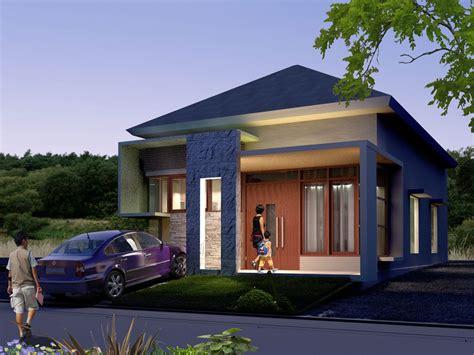pin  farikhatul musaadah  home design house design