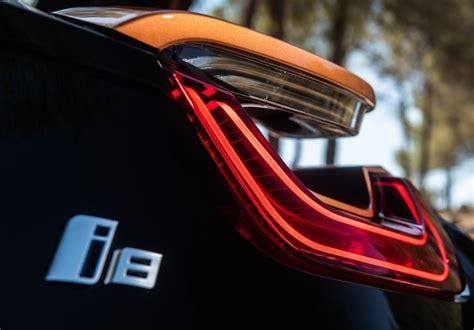 bmw  roadster review  test drive  wallpaper