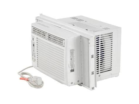 frigidaire 6 000 btu window mounted room air conditioner ffre0633s1 newegg
