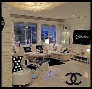 Beauty, Room, Design, U0026, Makeup, Collection