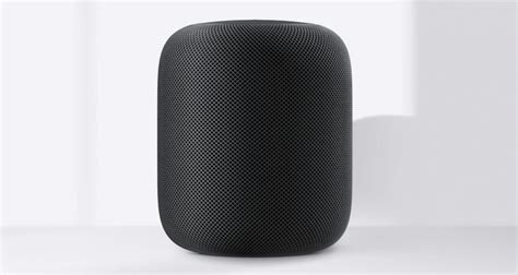 apple homepod comes to china at 400 amid iphone sales woes techcrunch