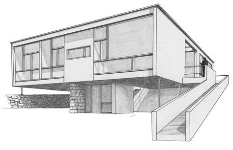 Haus Perspektivisch Zeichnen by Todd Norcott Draw It