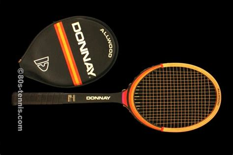 images  mike vintage tennis rackets  pinterest stan smith tennis racket